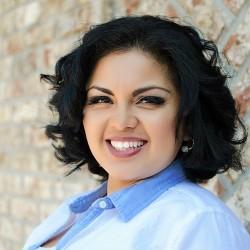 profile picture (2)